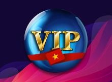 หวยชุดฮานอย VIP
